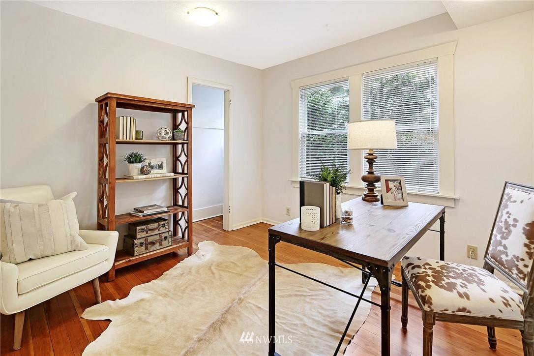 Sold Property   5516 Woodlawn Avenue N Seattle, WA 98103 13
