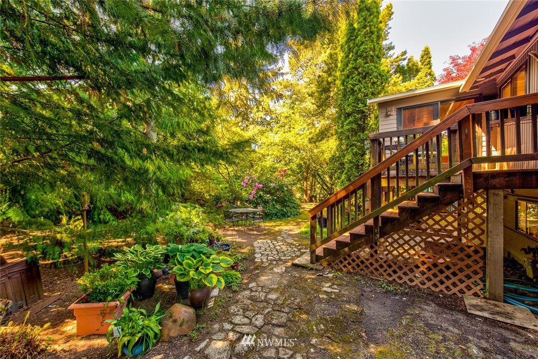 Sold Property | 7801 SE 37th Street Mercer Island, WA 98040 16