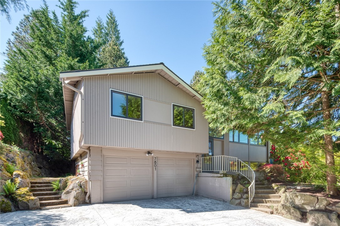 Sold Property | 7801 SE 37th Street Mercer Island, WA 98040 0