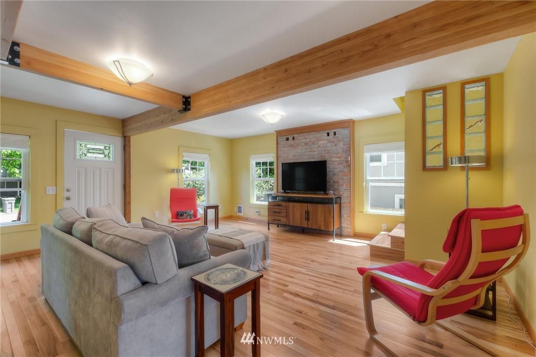 Sold Property | 11807 40th Avenue S Tukwila, WA 98168 3