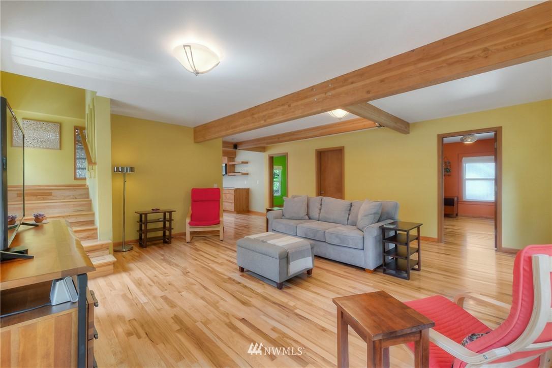 Sold Property | 11807 40th Avenue S Tukwila, WA 98168 4