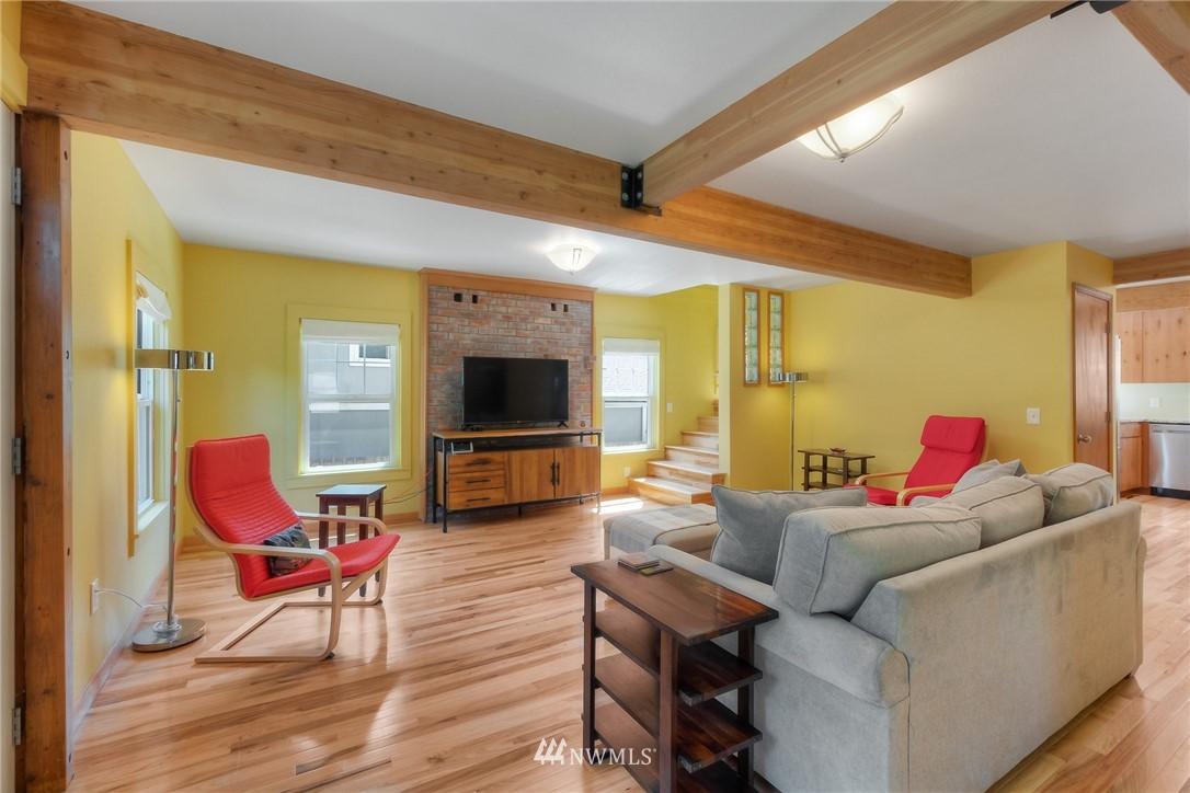 Sold Property | 11807 40th Avenue S Tukwila, WA 98168 5