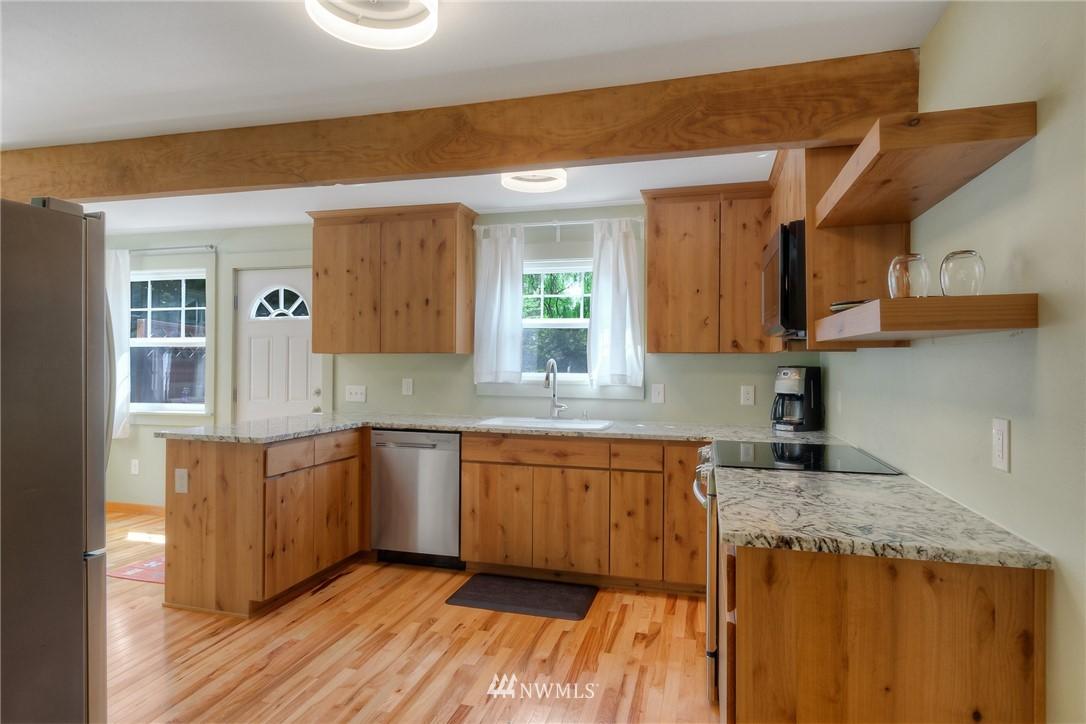 Sold Property | 11807 40th Avenue S Tukwila, WA 98168 6