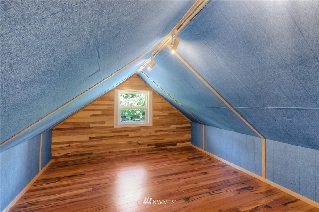 Sold Property | 11807 40th Avenue S Tukwila, WA 98168 17