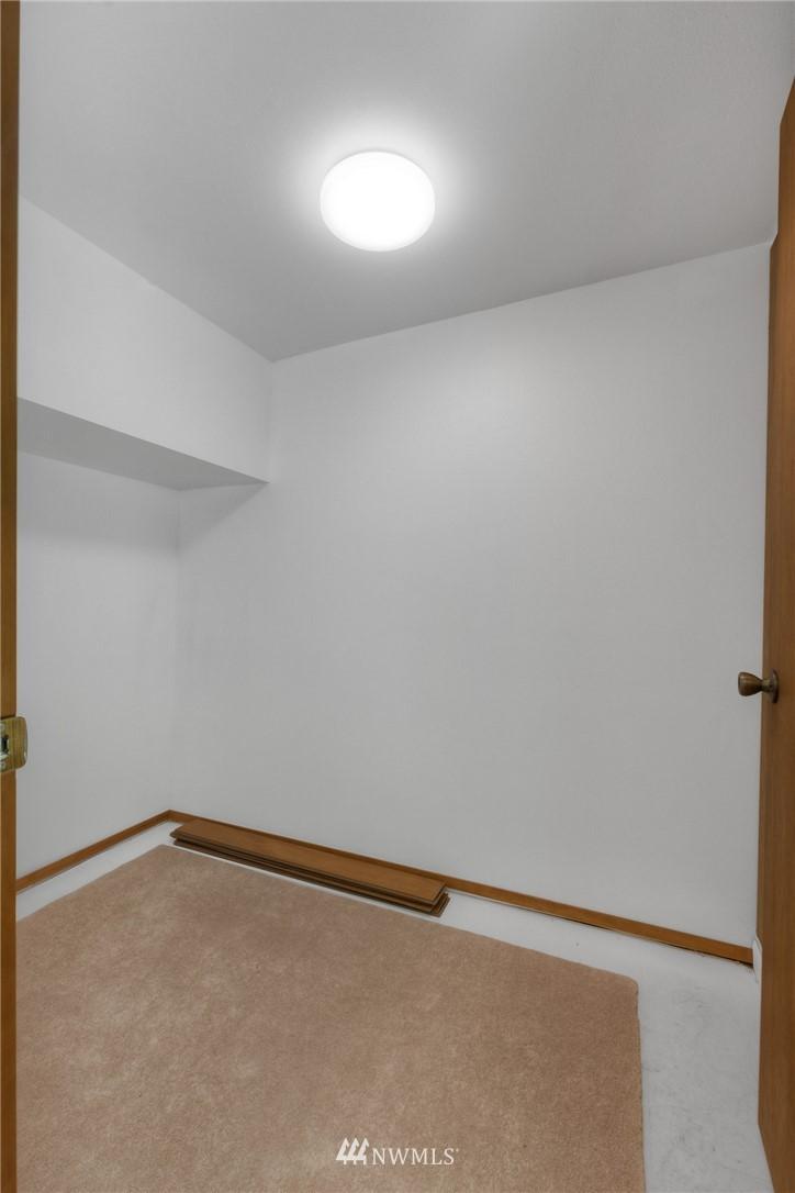 Sold Property | 11807 40th Avenue S Tukwila, WA 98168 21