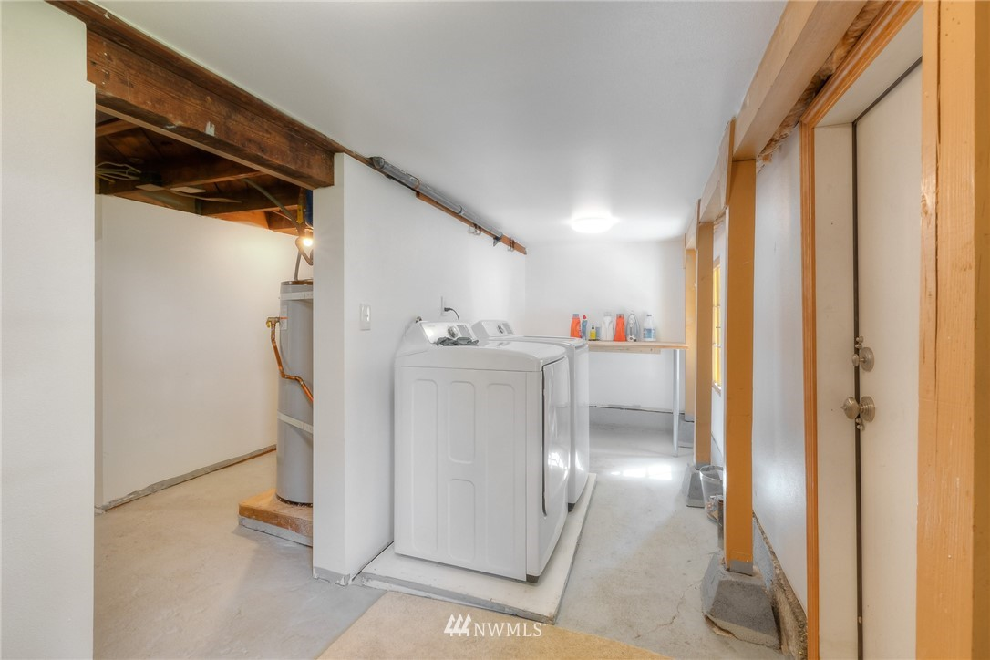 Sold Property | 11807 40th Avenue S Tukwila, WA 98168 22