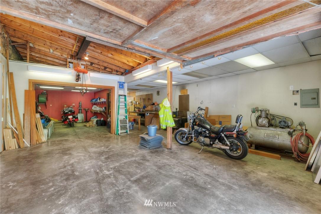 Sold Property | 11807 40th Avenue S Tukwila, WA 98168 24