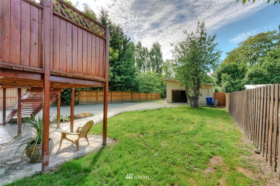 Sold Property | 11807 40th Avenue S Tukwila, WA 98168 27