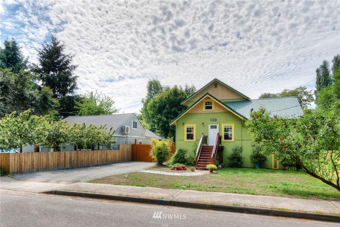 Sold Property | 11807 40th Avenue S Tukwila, WA 98168 29