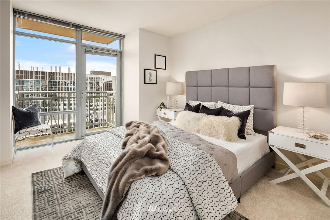 Sold Property | 819 Virginia Street #2403 Seattle, WA 98101 9