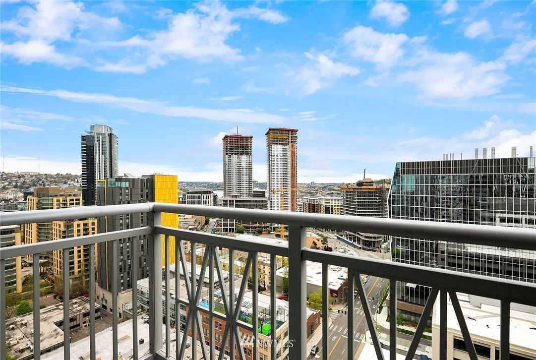 Sold Property | 819 Virginia Street #2403 Seattle, WA 98101 10