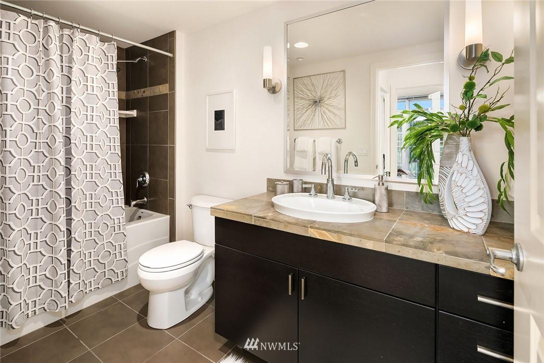Sold Property | 819 Virginia Street #2403 Seattle, WA 98101 12