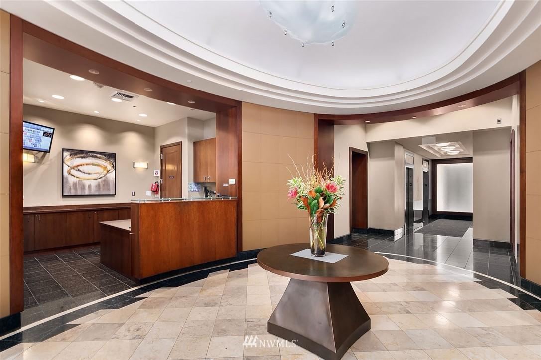 Sold Property | 819 Virginia Street #2403 Seattle, WA 98101 16