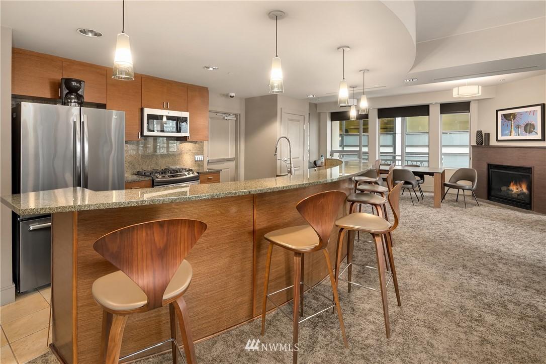 Sold Property | 819 Virginia Street #2403 Seattle, WA 98101 13