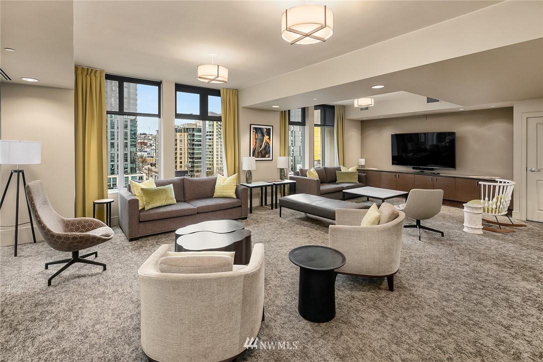 Sold Property | 819 Virginia Street #2403 Seattle, WA 98101 14