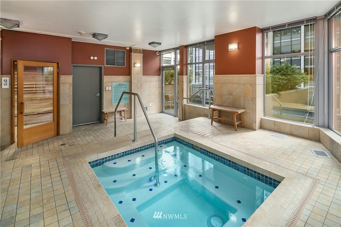 Sold Property | 819 Virginia Street #2403 Seattle, WA 98101 17