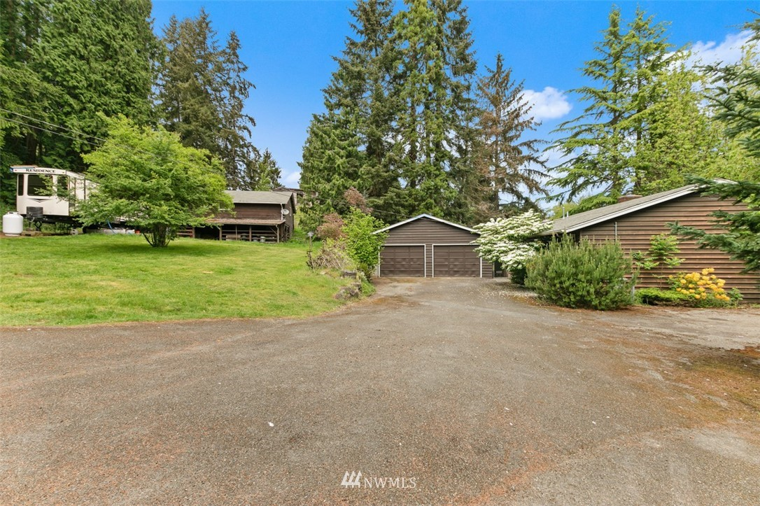 Sold Property | 23525 27th Avenue SE Bothell, WA 98021 0