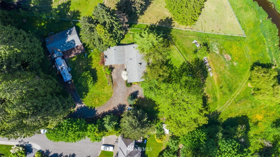 Sold Property | 23525 27th Avenue SE Bothell, WA 98021 1