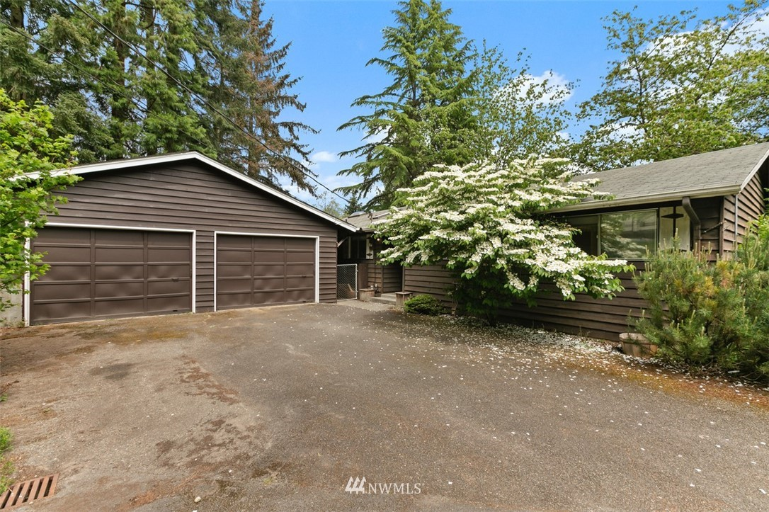 Sold Property | 23525 27th Avenue SE Bothell, WA 98021 2