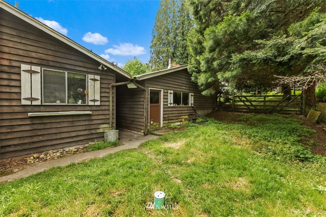 Sold Property | 23525 27th Avenue SE Bothell, WA 98021 19