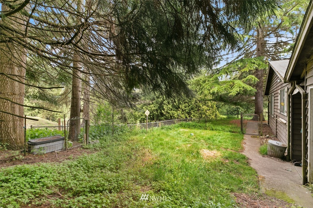 Sold Property | 23525 27th Avenue SE Bothell, WA 98021 20