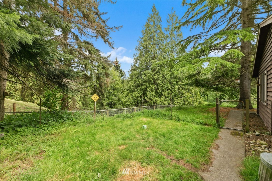 Sold Property | 23525 27th Avenue SE Bothell, WA 98021 21