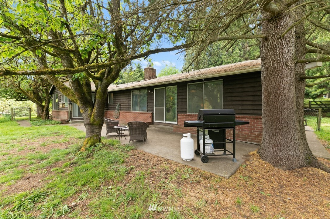 Sold Property | 23525 27th Avenue SE Bothell, WA 98021 22