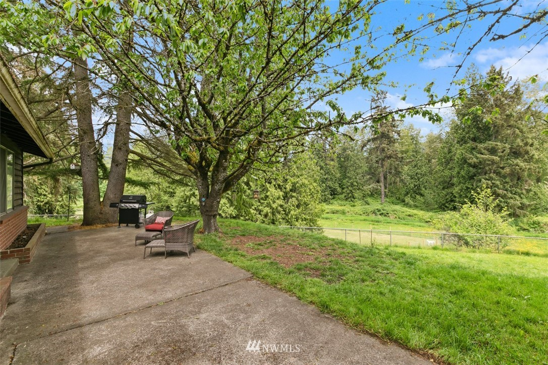 Sold Property | 23525 27th Avenue SE Bothell, WA 98021 24