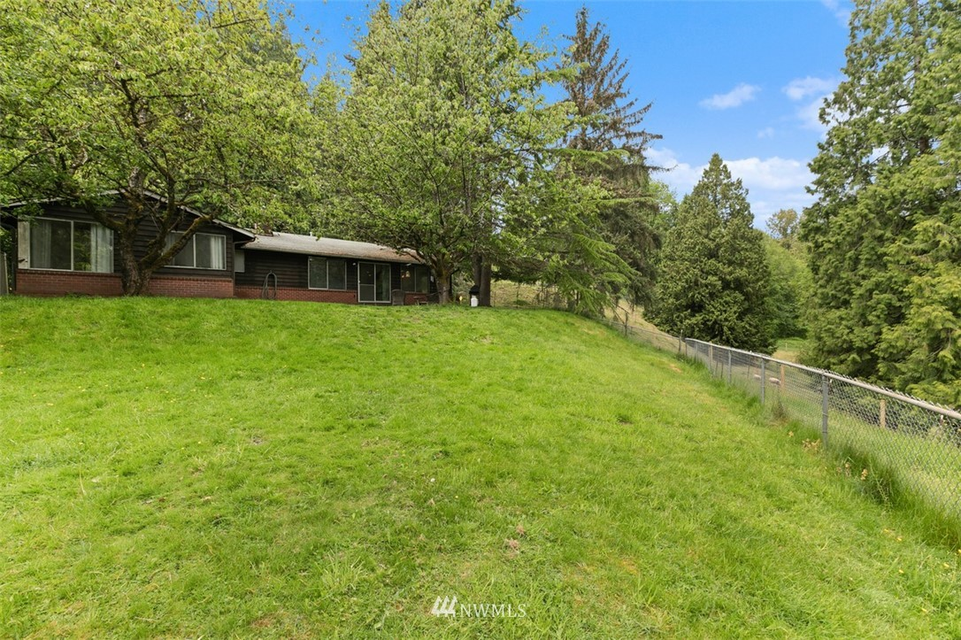 Sold Property | 23525 27th Avenue SE Bothell, WA 98021 25