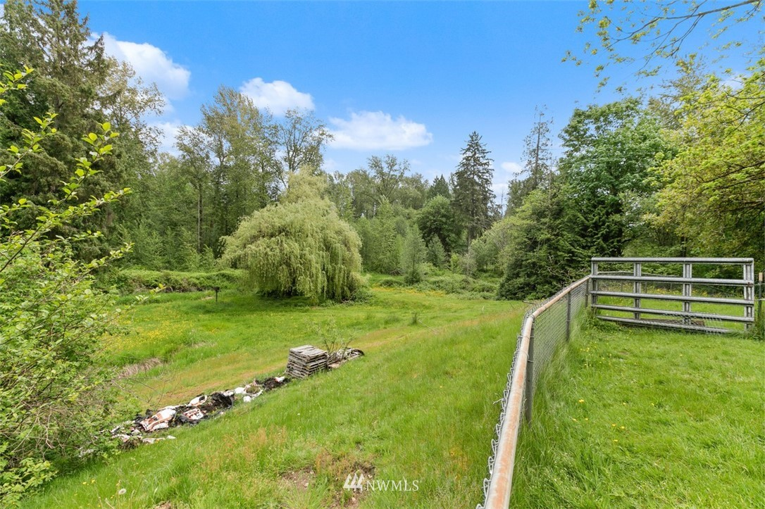 Sold Property | 23525 27th Avenue SE Bothell, WA 98021 26