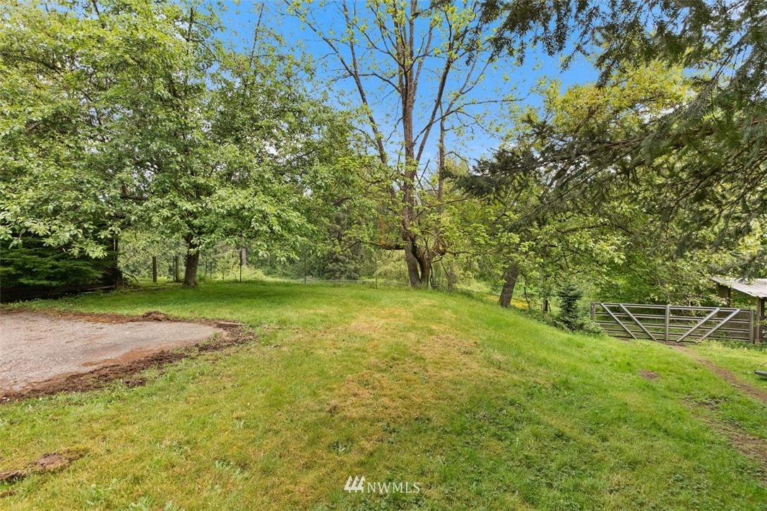 Sold Property | 23525 27th Avenue SE Bothell, WA 98021 27