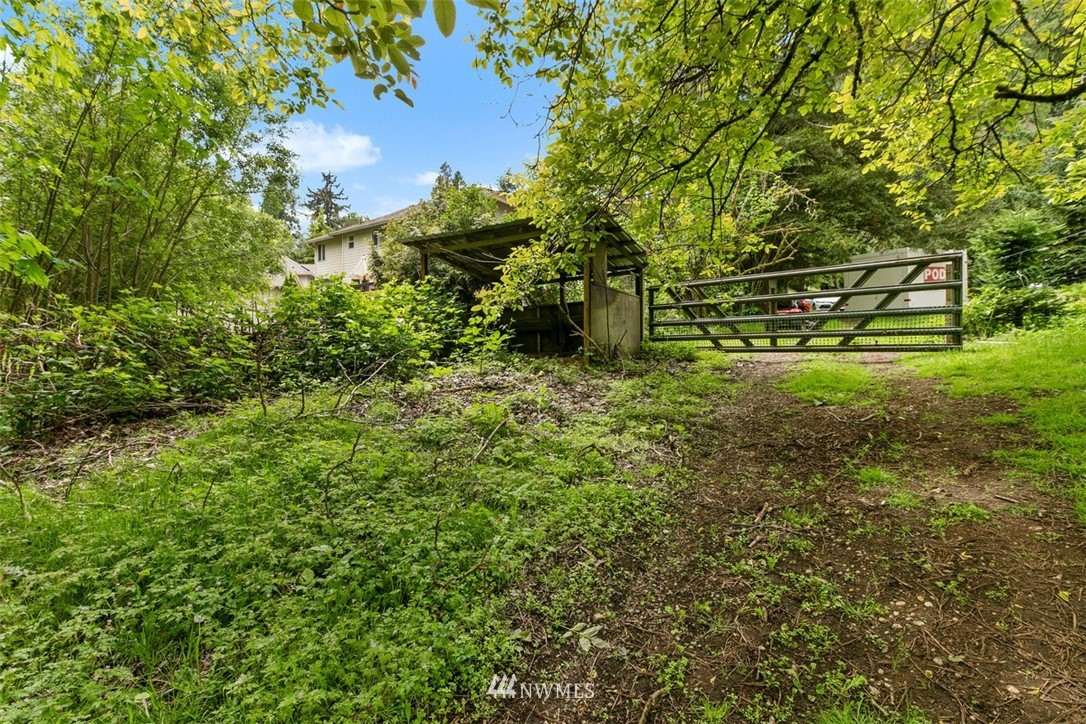 Sold Property | 23525 27th Avenue SE Bothell, WA 98021 28