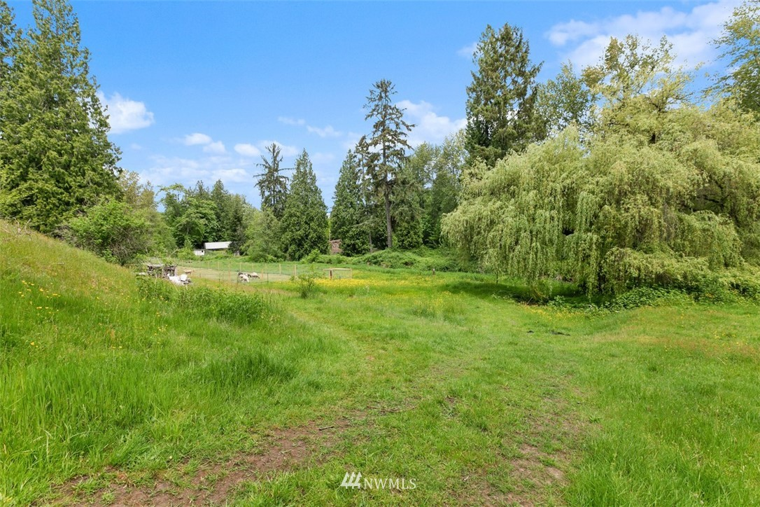 Sold Property | 23525 27th Avenue SE Bothell, WA 98021 29