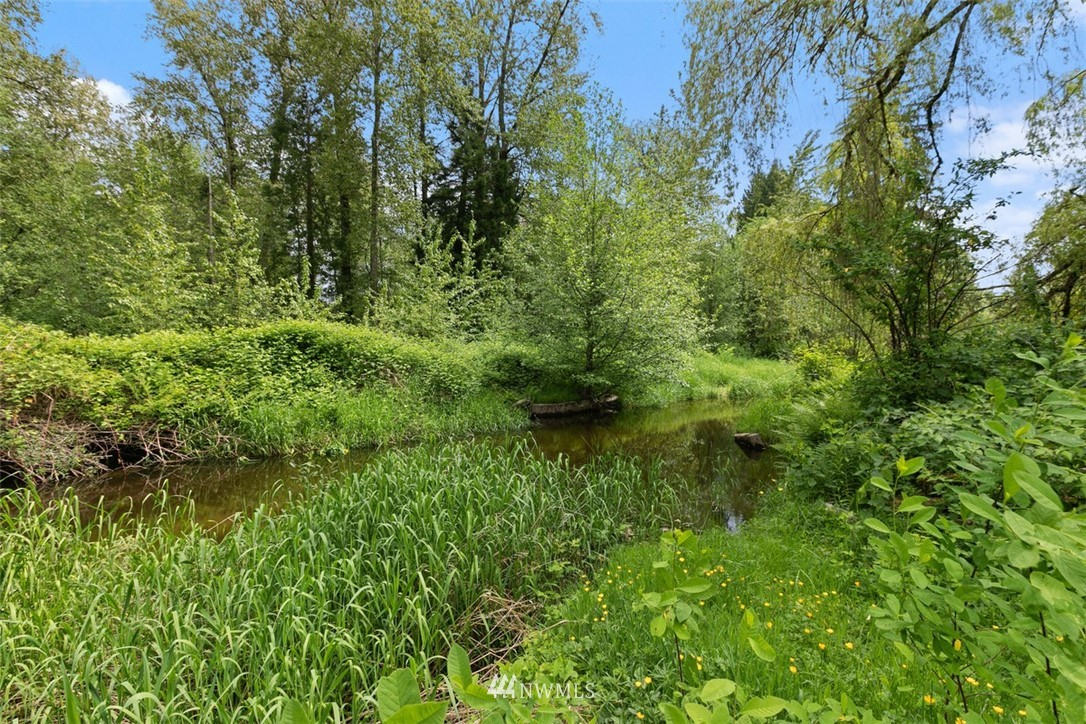Sold Property | 23525 27th Avenue SE Bothell, WA 98021 30