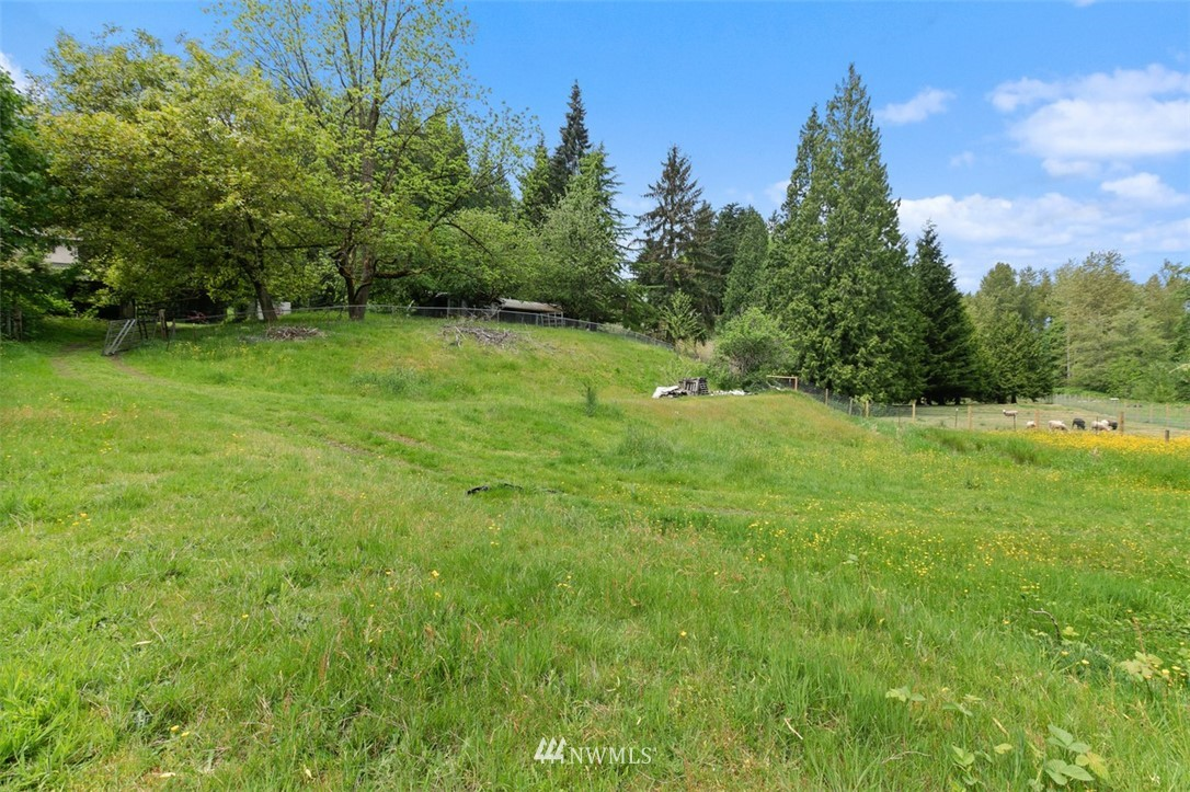 Sold Property | 23525 27th Avenue SE Bothell, WA 98021 31