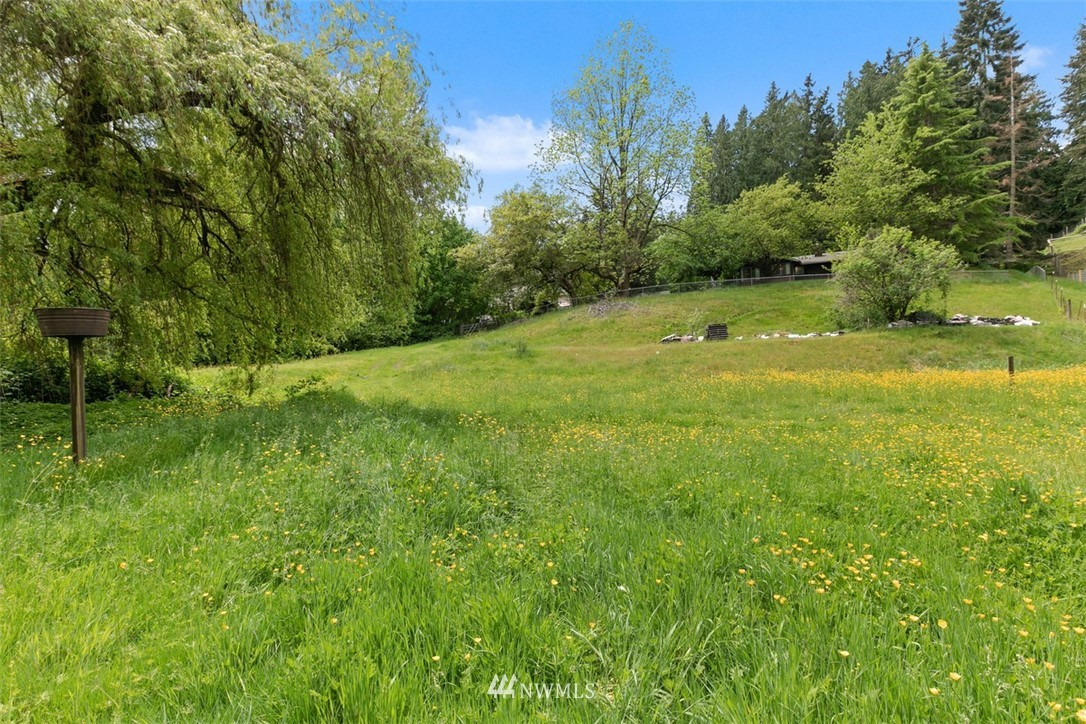 Sold Property | 23525 27th Avenue SE Bothell, WA 98021 32