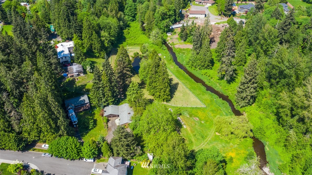 Sold Property | 23525 27th Avenue SE Bothell, WA 98021 33