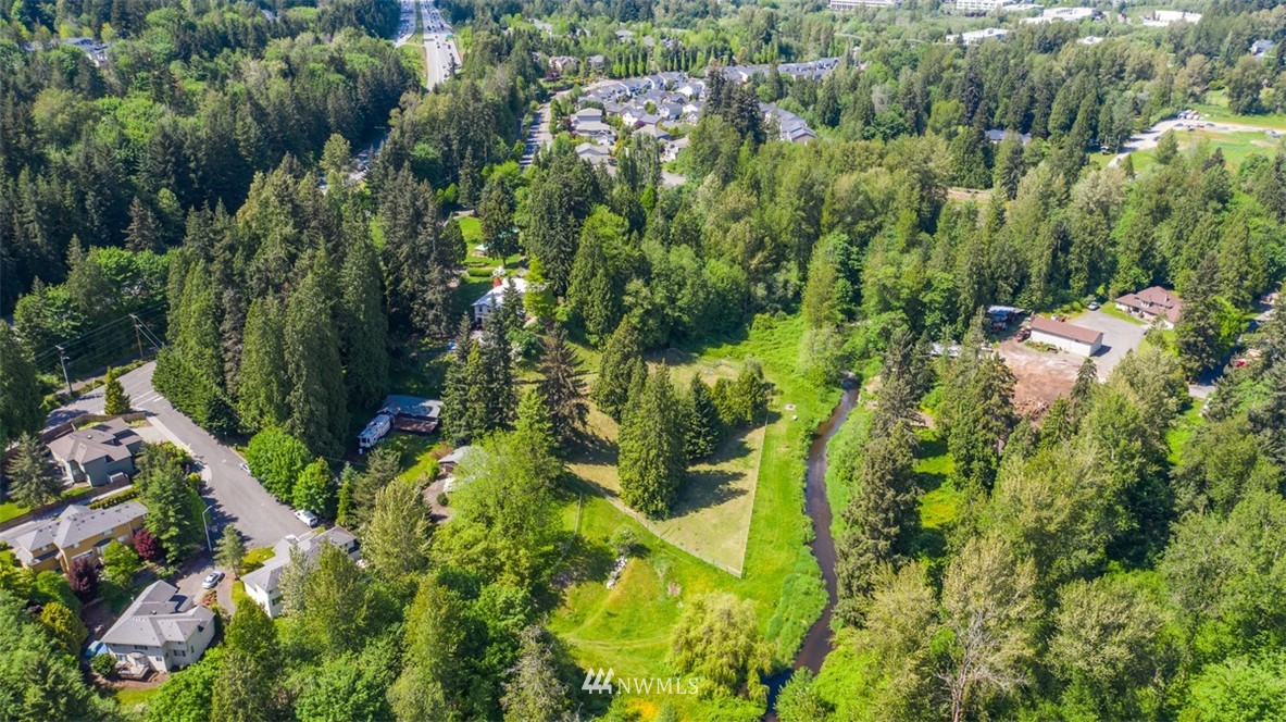Sold Property | 23525 27th Avenue SE Bothell, WA 98021 34