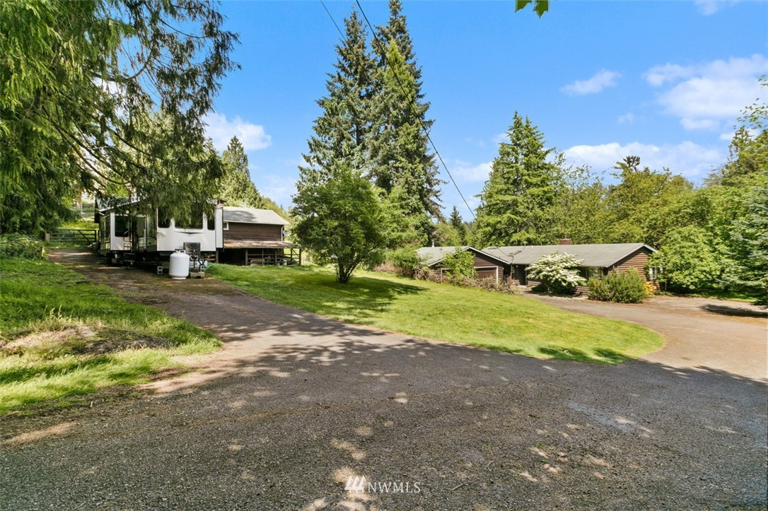Sold Property | 23525 27th Avenue SE Bothell, WA 98021 35