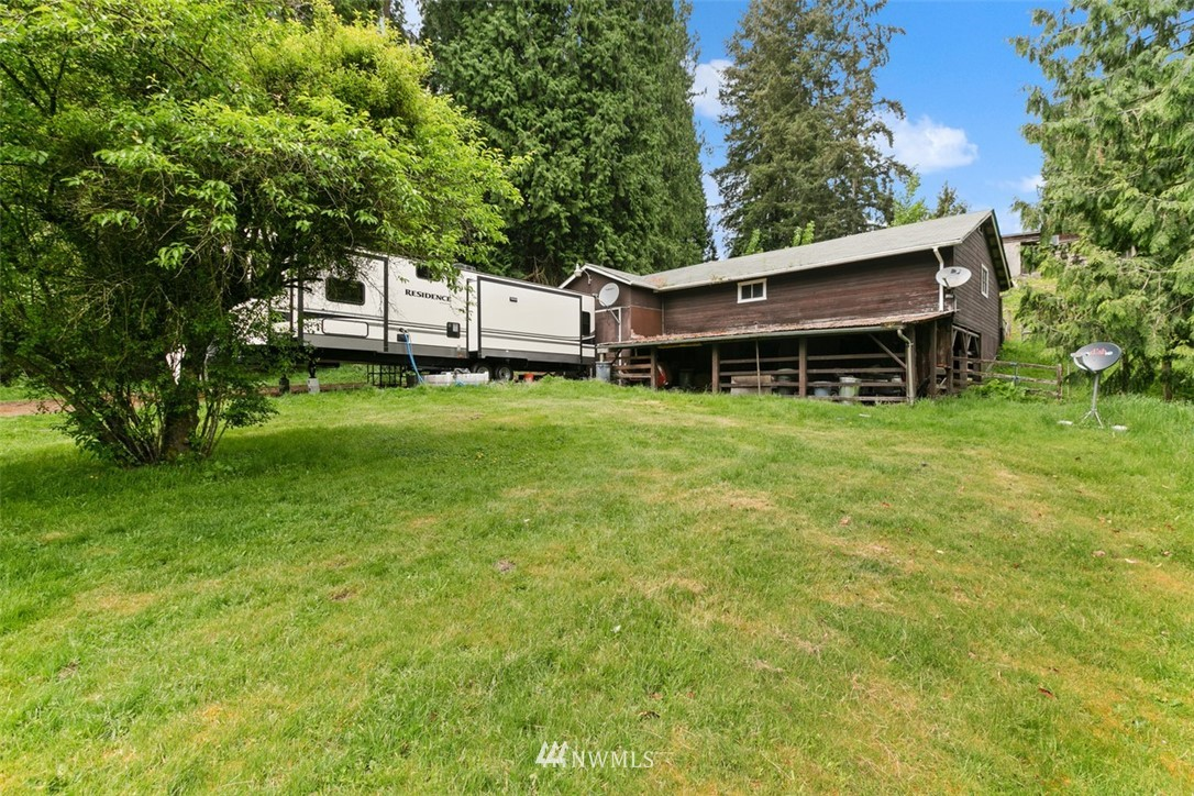 Sold Property | 23525 27th Avenue SE Bothell, WA 98021 36