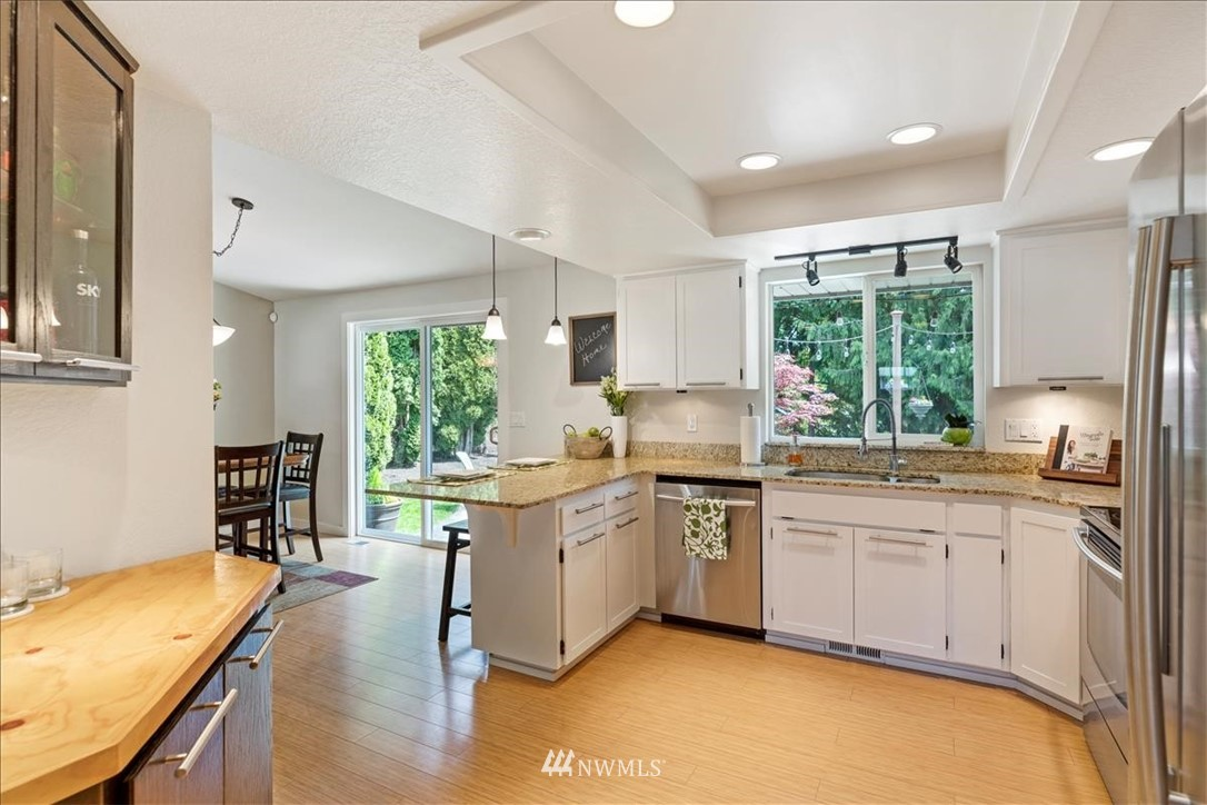 Sold Property | 5427 93rd Drive SE Snohomish, WA 98290 4