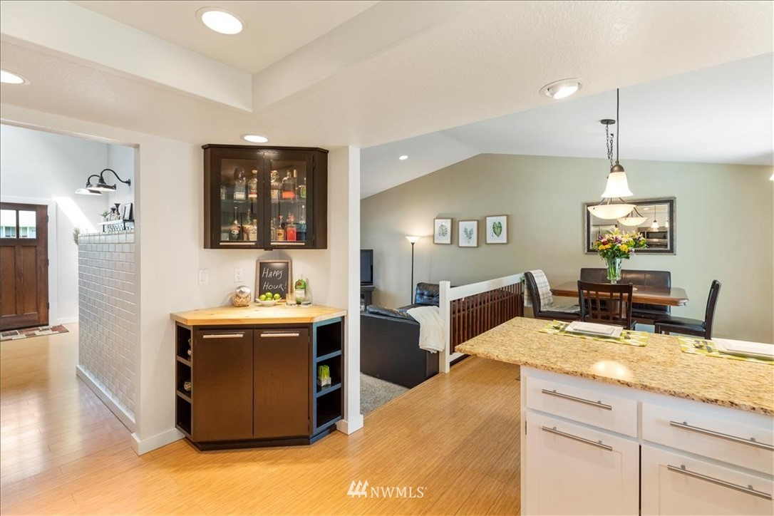Sold Property | 5427 93rd Drive SE Snohomish, WA 98290 5