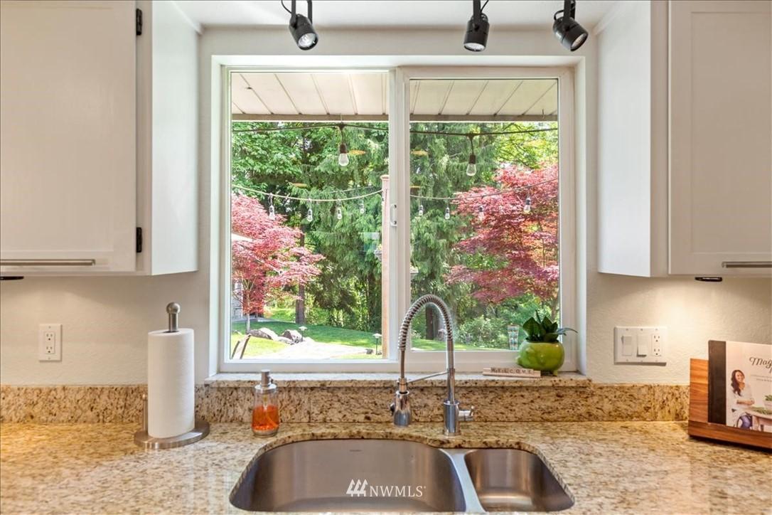 Sold Property | 5427 93rd Drive SE Snohomish, WA 98290 6