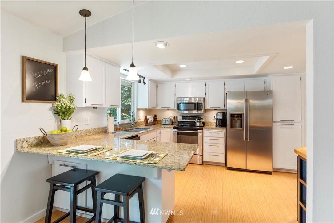 Sold Property | 5427 93rd Drive SE Snohomish, WA 98290 7