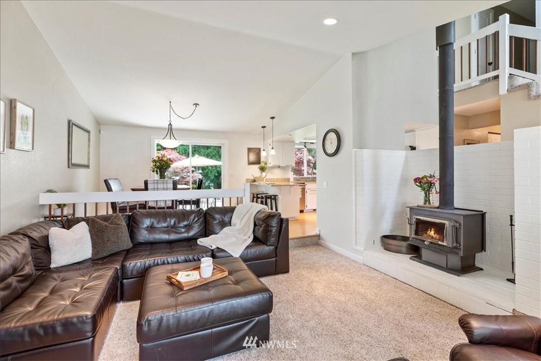 Sold Property | 5427 93rd Drive SE Snohomish, WA 98290 9