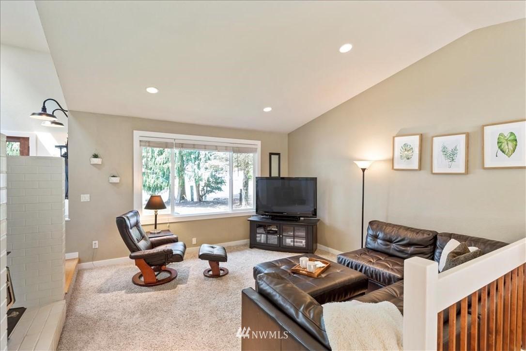Sold Property | 5427 93rd Drive SE Snohomish, WA 98290 10