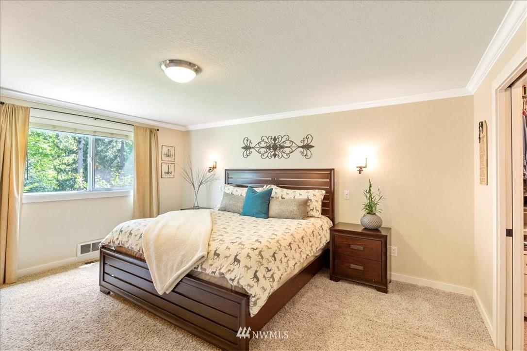 Sold Property | 5427 93rd Drive SE Snohomish, WA 98290 11