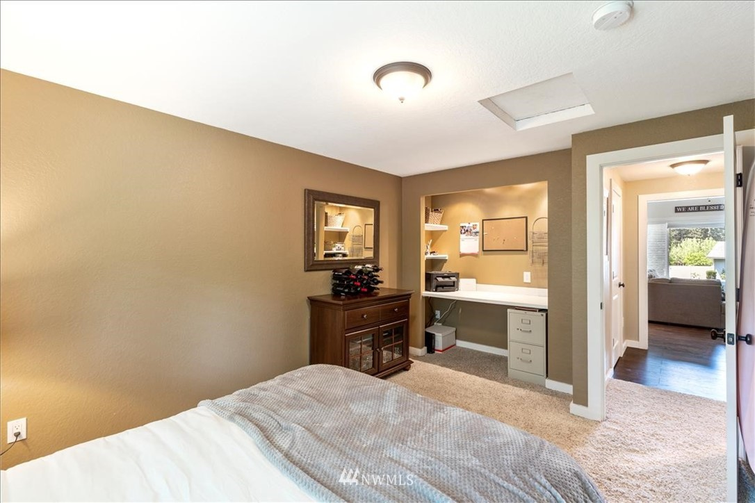 Sold Property | 5427 93rd Drive SE Snohomish, WA 98290 13