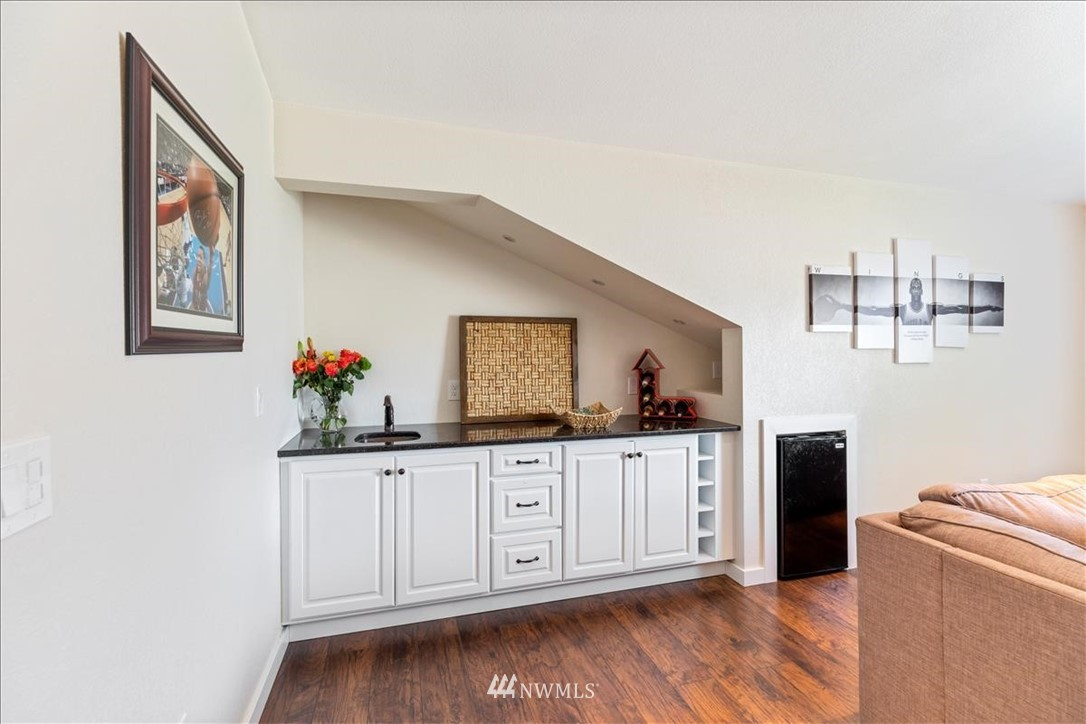 Sold Property | 5427 93rd Drive SE Snohomish, WA 98290 15