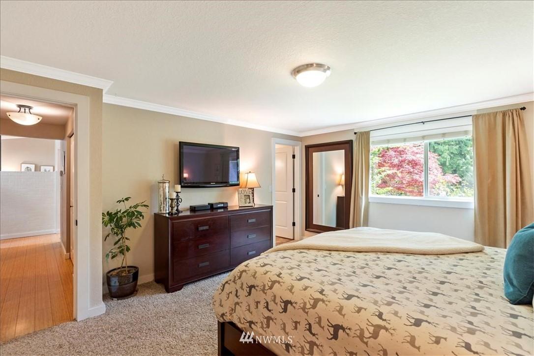 Sold Property | 5427 93rd Drive SE Snohomish, WA 98290 17